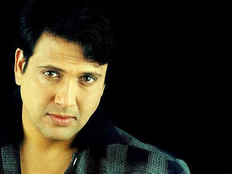 best photo gallery for best actor govinda hd images pics photos gallery