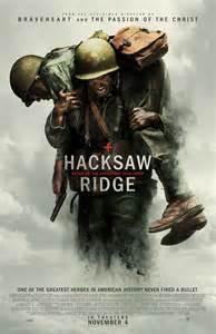 Stream Hacksaw Ridge Hacksaw Ridge Dvd Release Date Redbox Netflix Itunes