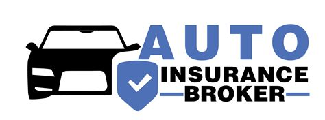 Countrywide Insurance Quote   QUOTES OF THE DAY