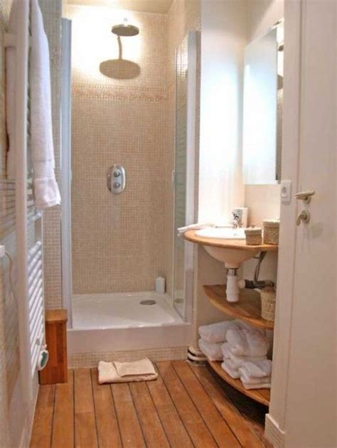 Small Studio Bathroom Ideas | bathroom book 1 bedroom paris studio apartment with