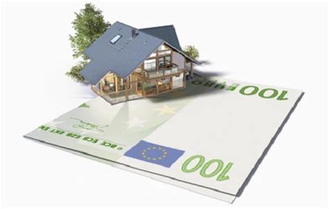 spread banche mutui oggi calano i prezzi dei mutui 28 per il tasso variabile e