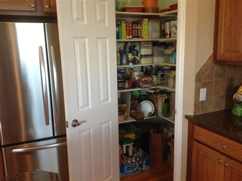 corner kitchen pantry ideas corner pantry big rooms for my step stool broom dust