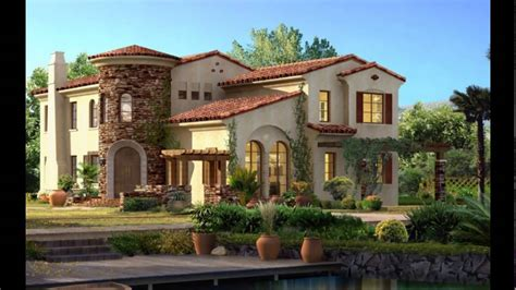 dream house imdb 2015 dream house html autos post