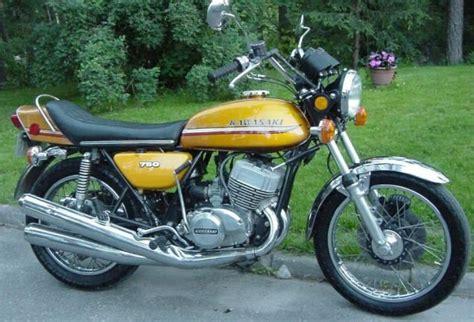 Zweitakt Diesel Motorrad by Tod Des 2 Takt Motors Motorrad News
