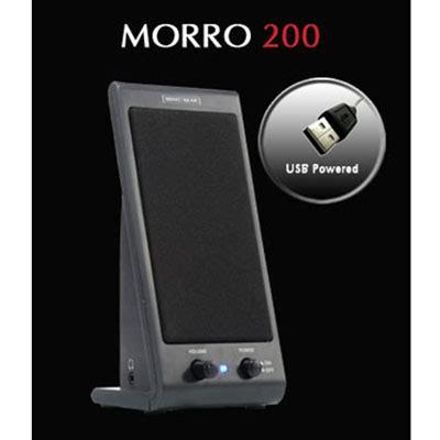 Sonic Gear Morro 3 2 1 Channel computeraccessories sonicgear morro 200 speaker