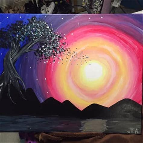 paint nite san jose paint nite 94 photos 30 reviews paint sip