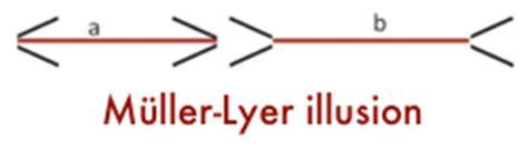 le mulier lettere 120 l illusion du mouvement neuromonaco