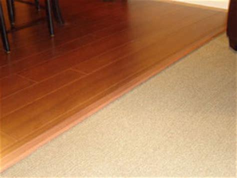 carpet store installation paulson s floor coverings