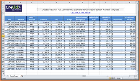 7 bill payment spreadsheet excel templates excel