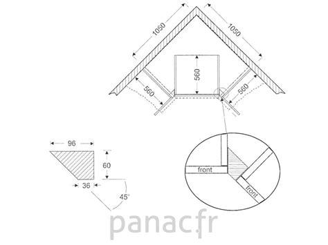Beau Plaque De Cuisson Angle #1: op-60ns1.jpg