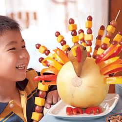 kid desserts for thanksgiving mommy blog expert creative diy healthy amp fun thanksgiving