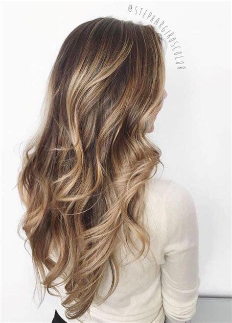 blonde balayage hair pinterest blonde balayage balayage and blondes