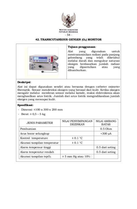 Contoh Surat Penawaran Alat Elektronik by Contoh Surat Penawaran Tentang Alat Elektronik Surat 16