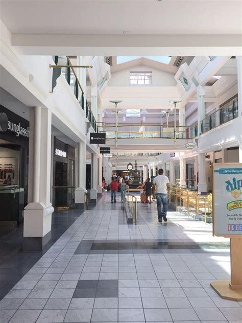 layout of green hills mall the mall at green hills 71張相片及120篇評語 商場 2126 abbott