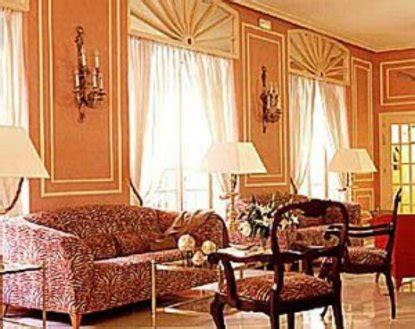 best western arosa madrid best western hotel arosa madrid deals see hotel photos