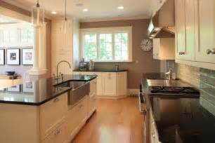 Kitchen Island Designs With Sink by Kitchen Island With Sink Modern Home Amp House Design Ideas