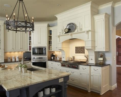 benjamin ivory white kitchen cabinets benjamin ivory white 925 paint colors