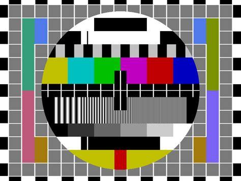 index of video test patterns images test pattern generator