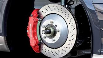 Abs Brake System Failure Is It Possible To Upgrade A Car S Braking System Into Abs