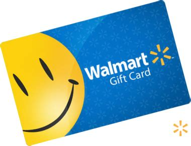 Phone Number For Walmart Gift Card - walmart gift card 10 00 foster adventure