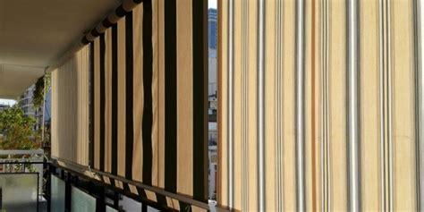 cortinas de aluminio cortinas de enrollar cortinas de aluminio cortinas