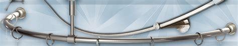 gardinenstange rundbogenfenster gardinenstange f 252 r rundbogenfenster pauwnieuws