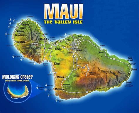 Black Sand Beach Big Island by Maui Vista Condo Rentals At Maui Kihei Hawaii