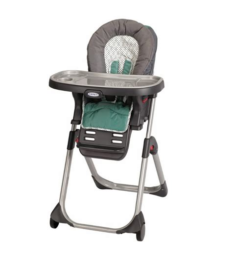 Graco Harmony High Chair Replacement Cover » Home Design 2017