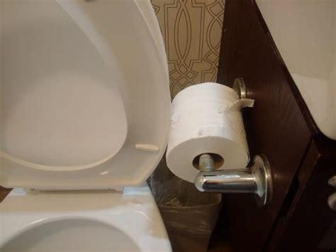 bad design bad design picture of inn express hotel cass