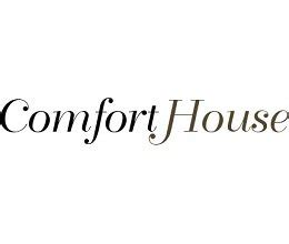 comfort house coupon comfort house coupons save 30 w 2018 promo codes