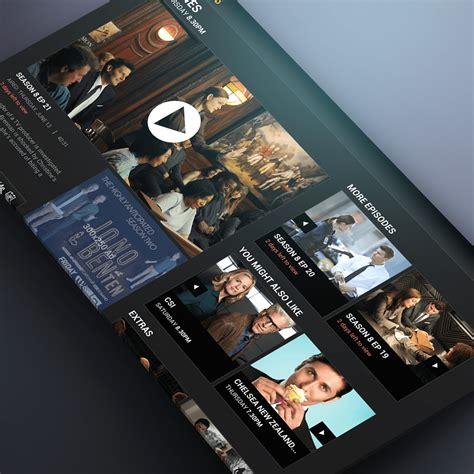 new zealand mobile mediaworks new zealand tv mobile application mobile app