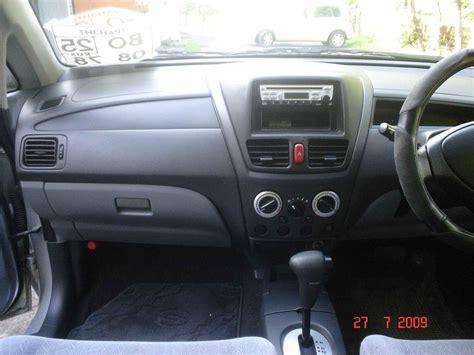 automotive repair manual 2007 suzuki aerio electronic valve timing 2003 suzuki aerio sedan pictures 1 5l gasoline ff automatic for sale