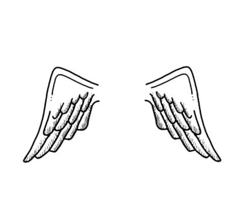 imagenes png tumbir angel wings overlay tumblr