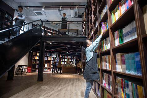 libri piu letti 2014 i dieci libri pi 249 significativi 2014