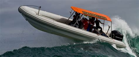 mako boats south africa commercial ribs mako africa south africa