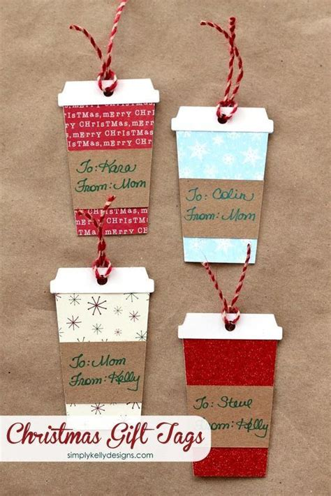 printable christmas greeting tags the best free christmas printables gift tags holiday