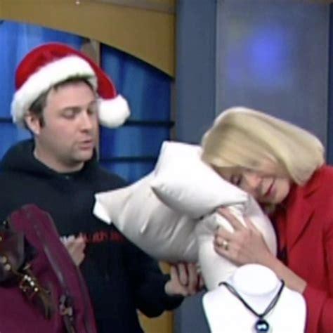 hullo buckwheat pillow hullo buckwheat pillow as seen on tv