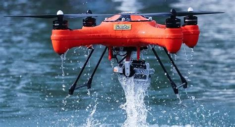Drone Waterproof best waterproof drones and quadcopters may 2018