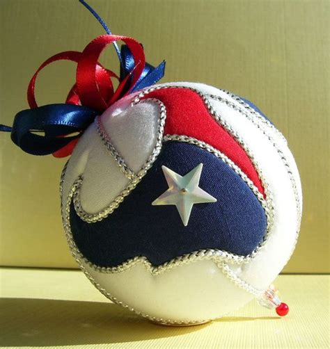 houston texans logo ornament the o jays ornaments and blog