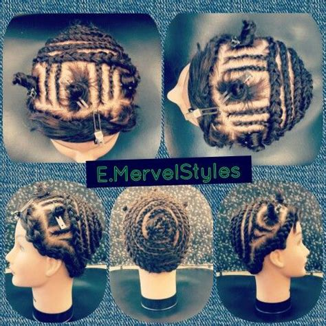 vixen braidinf pattern 3 part sew in braid pattern beauty pinterest sew in