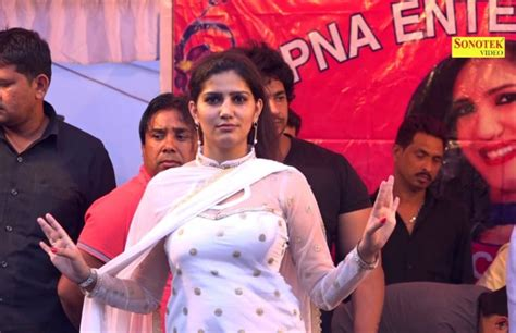 sapna choudhary famous song sapna choudhary dance video haryanvi video songs with