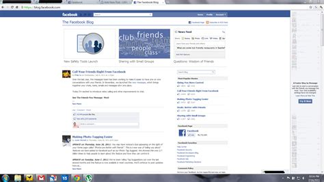 facebook chat bar top friends facebook chat bar top friends 28 images fors the new