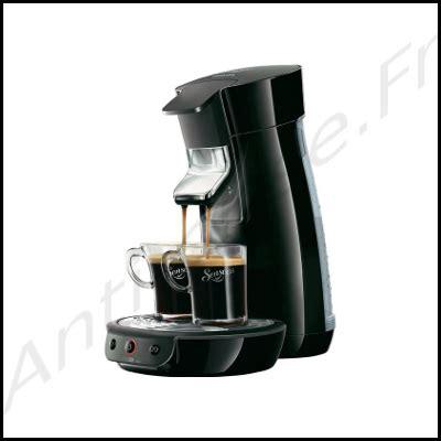Senseo Viva Cafe Test 4903 by Test De Produit Consocuisine Cafeti 232 Re Senseo Philips