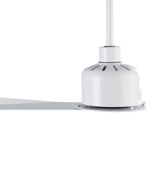 ultra modern ceiling fans white ultra modern ceiling fan