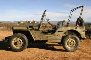 wwii jeep for sale 1942 wwii willys jeep for sale photos technical