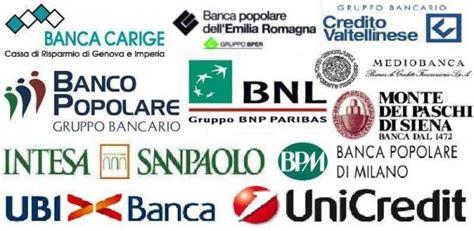 solidit 224 banche italiane classifica le migliori 5 di