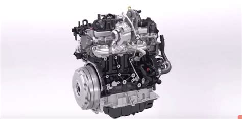 ford 2 0 engine ford 2 0l ecoblue diesel engine explained dpccars