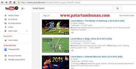 download dari youtube ke mp3 tanpa idm cara mudah terbaru download video di youtube tanpa