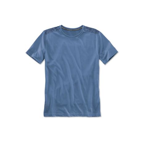 Active T Shirt shopbmwusa bmw active t shirt s