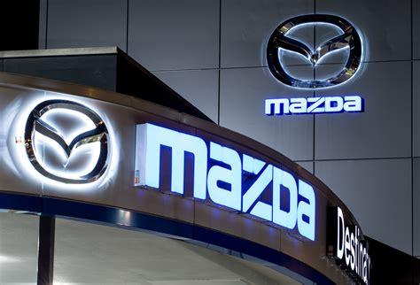 mazda car dealership mazda wins international design award mazda car dealership